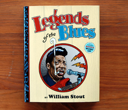 Legends-of-the-Blues-William-Stout-02