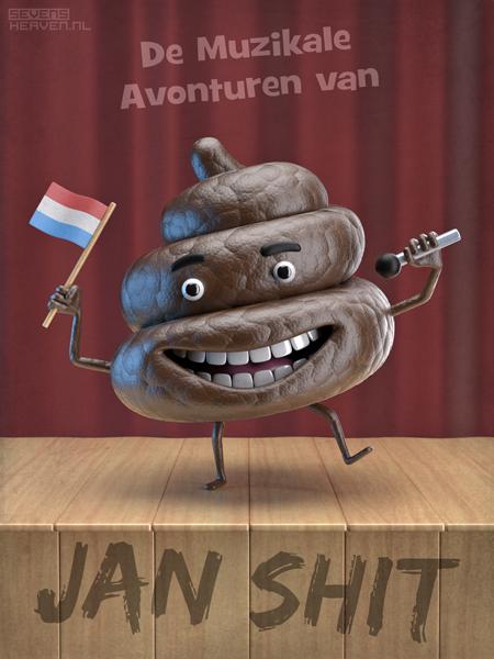 Sevensheaven-nl_Jan-Shit