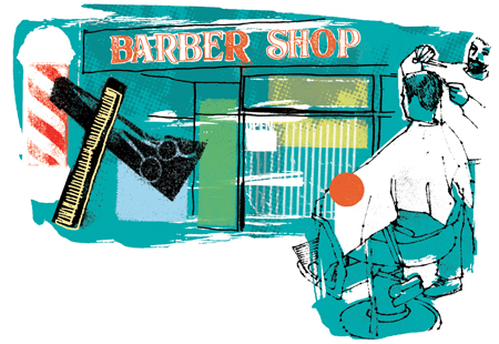 Barbers-shop-pro-hair