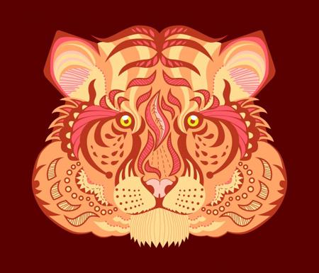CE_tiger_2-450