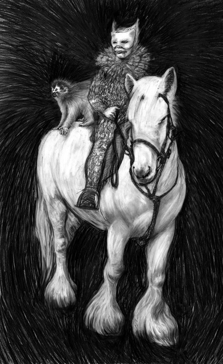 Catboy_Horse