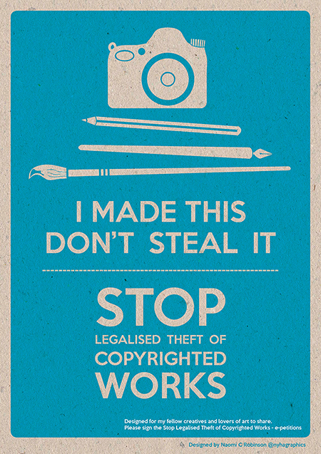 Stop-Legalised-Theft-of-Copyrighted-Works