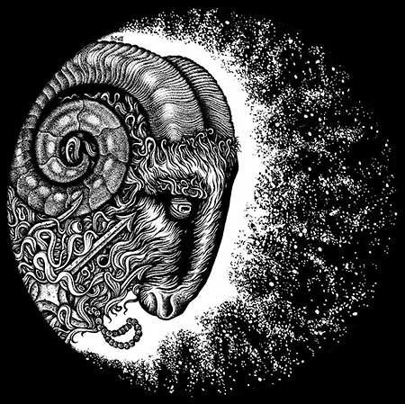 astral-titan-work-02