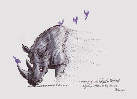 black_rhino_lcs