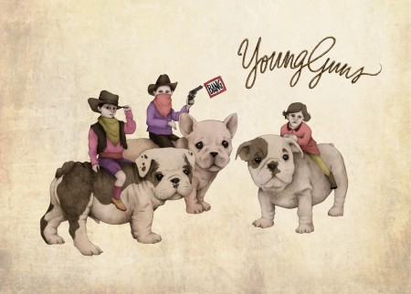 hi_youngguns