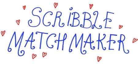 scribble-matchmaker2