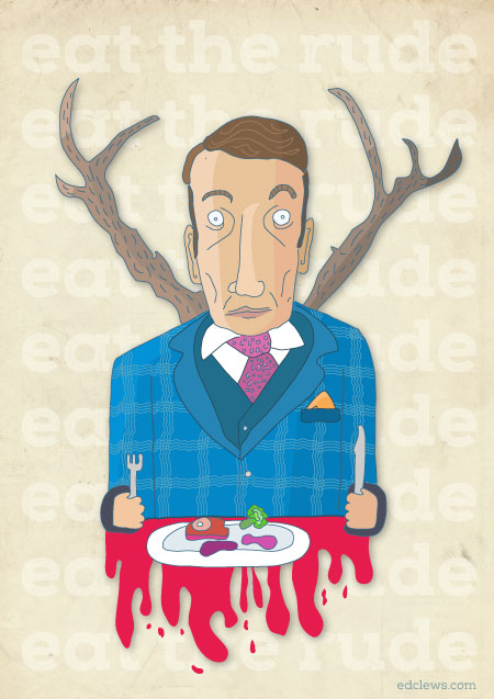 Hannibal-by-Ed-Clews-LCS