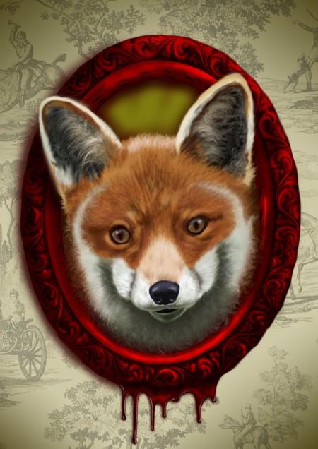 urban_fox-larger