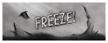 Freeze_Banner