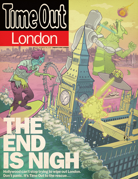 Matt-Stevens-Time-Out-cover-final-art-with-logo