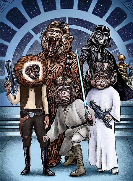 MonkeyWars-ChetArt