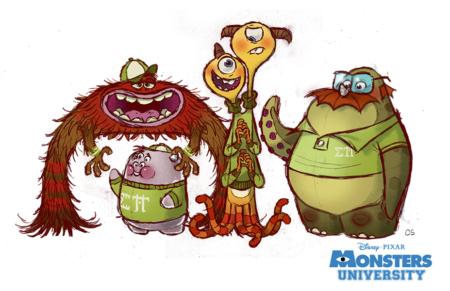 MonstersUniversity.Blog13
