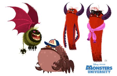 MonstersUniversity.Blog3