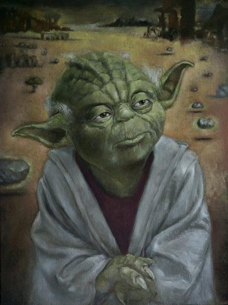 Yoda_zeg25
