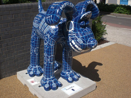 gromit_unleashed