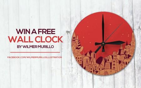 wallclock-giveaway2