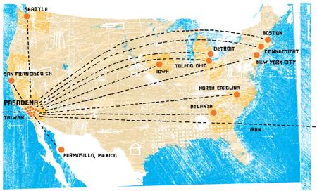 Pasadena-map-2