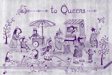 queens_lcs
