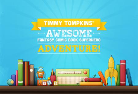 timmy_tompkins
