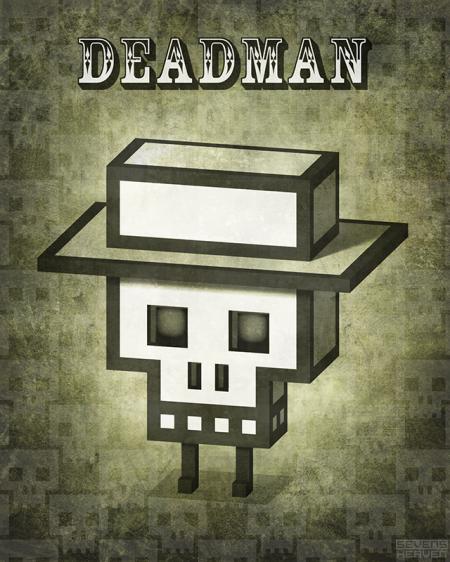 Deadman_640