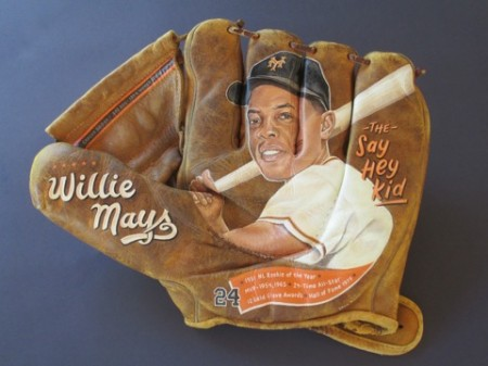 Sean-Kane-Willie-Mays-Glove-Art-480