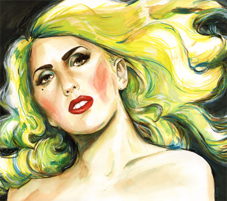 Stephane_Lauzon_Lady-Gaga_72dpi