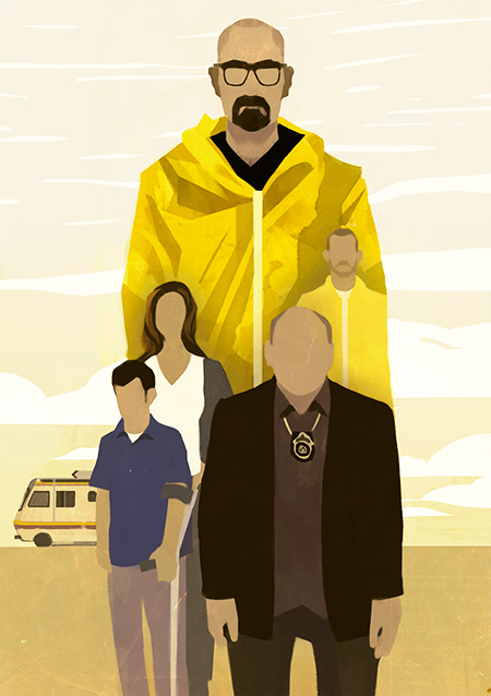 breaking_bad_lcs