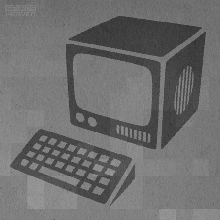 Old-school-computing_800px