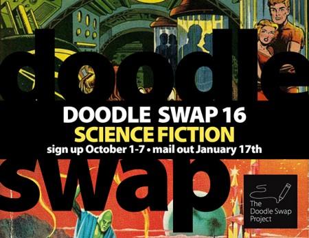 doodleswap_lcs_announce16