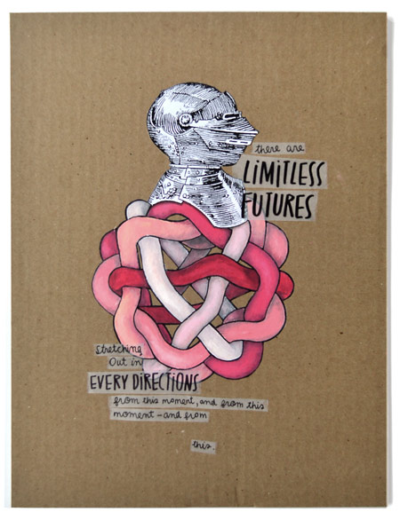 limitless_futures_illustration_delphie_450