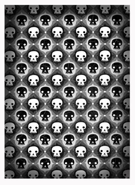 Skulls-450pix