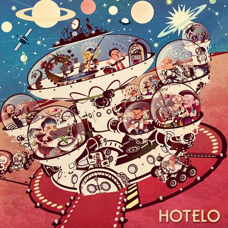 hotelo2_FB