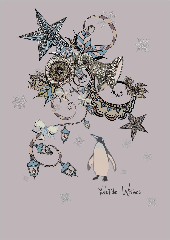 Winter-Penguin-melanie-renaux