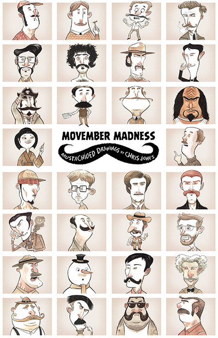 poster-movember