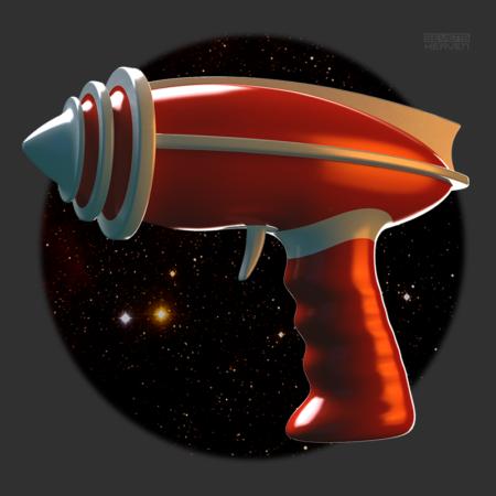 sevensheaven-nl_space-raygun