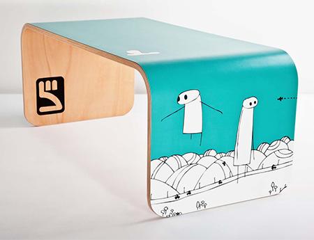 droog79-table450