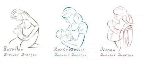 logos-zonderzorgen-20121