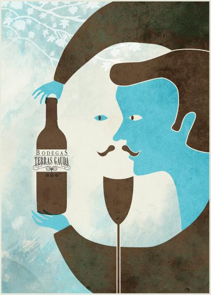 poster-vinho_big