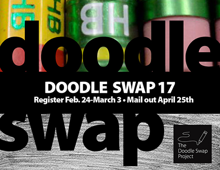 doodleswap_announce17_lcs