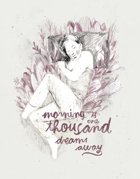 delphie_illustration_morning_dreams450