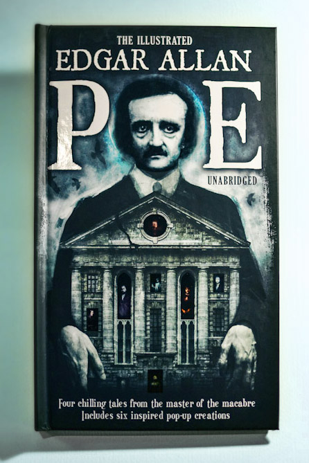 poe-book-dirama-photo-web