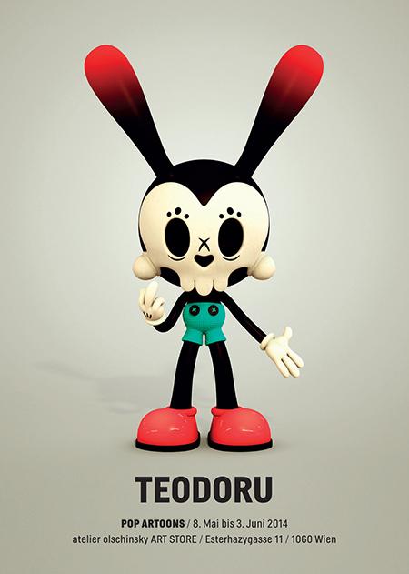 TEODORU_FLYER-2