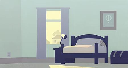 bedroom_lcs