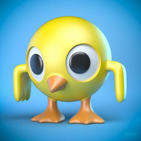 sevensheaven-nl_bird-toy-design