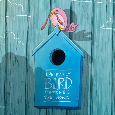 EARLYBIRD_1