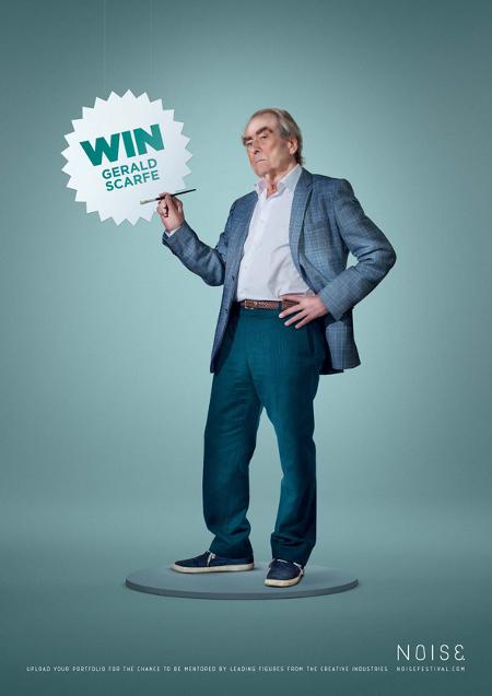 Gerald-Scarfe-Win