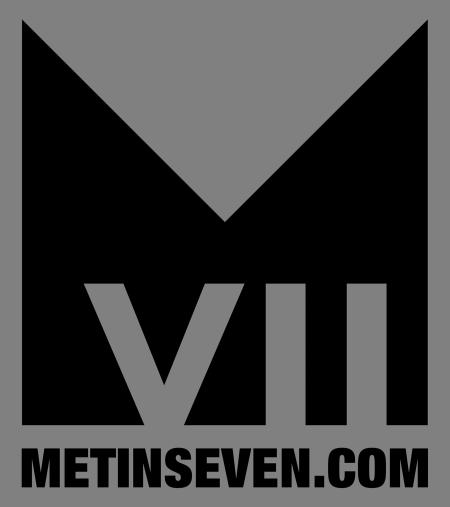 MetinSevendotcom-logo