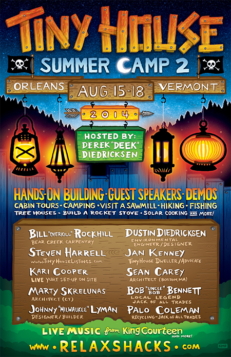 summercamp2_final_lcs
