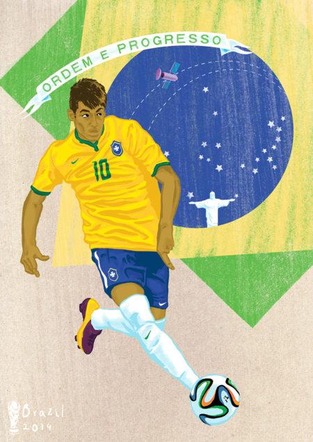 Brazil-sml