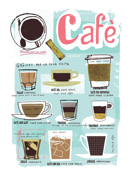 KAVEL-RAFFERTY-CAFE